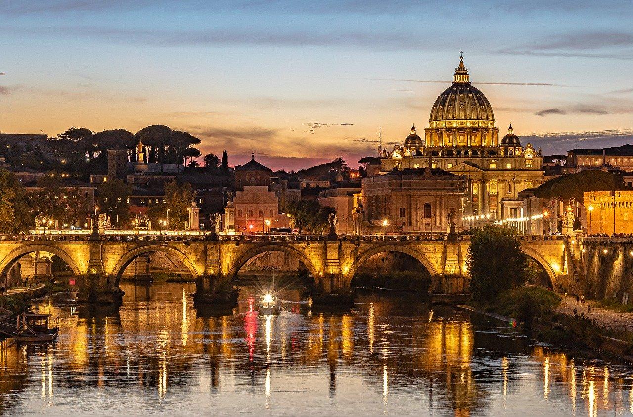 Cómo escoger el mejor destino para un viaje cultural en Europa