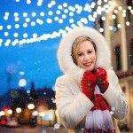 christmas-2971962_1280