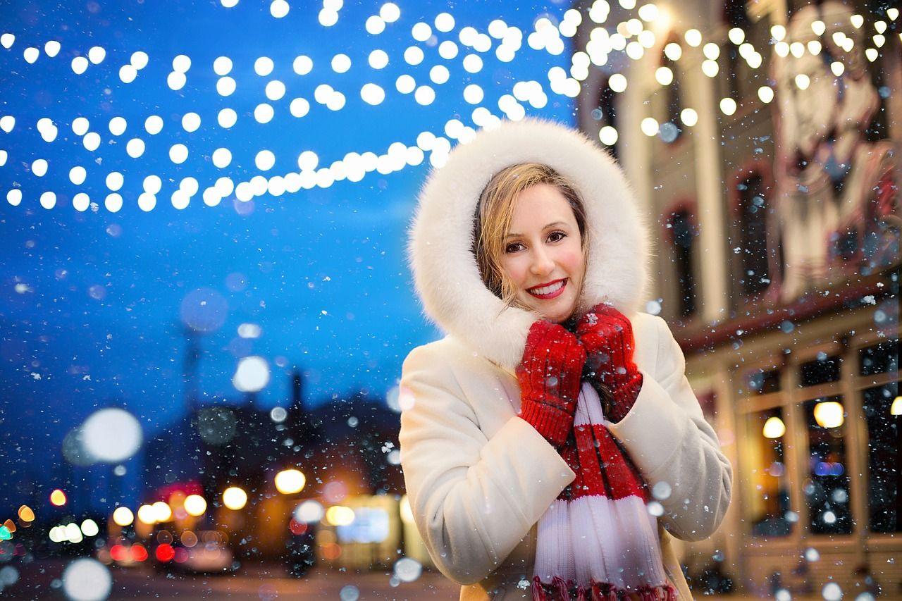 Cómo aprovechar la Navidad para financiar un viaje de fin de curso