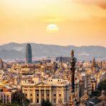 ciudades mas bonitas de españa