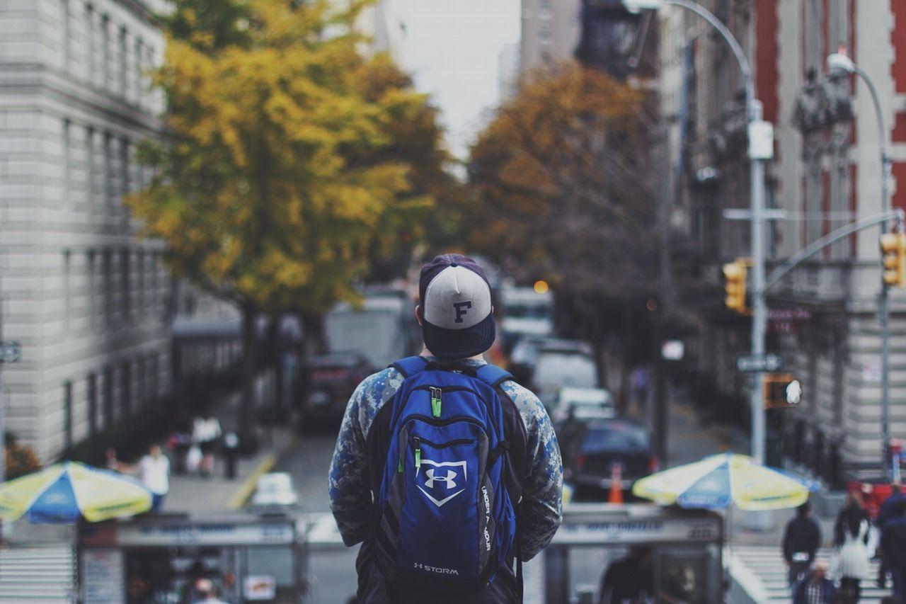 Cómo viajar más barato en tu viaje de fin de curso