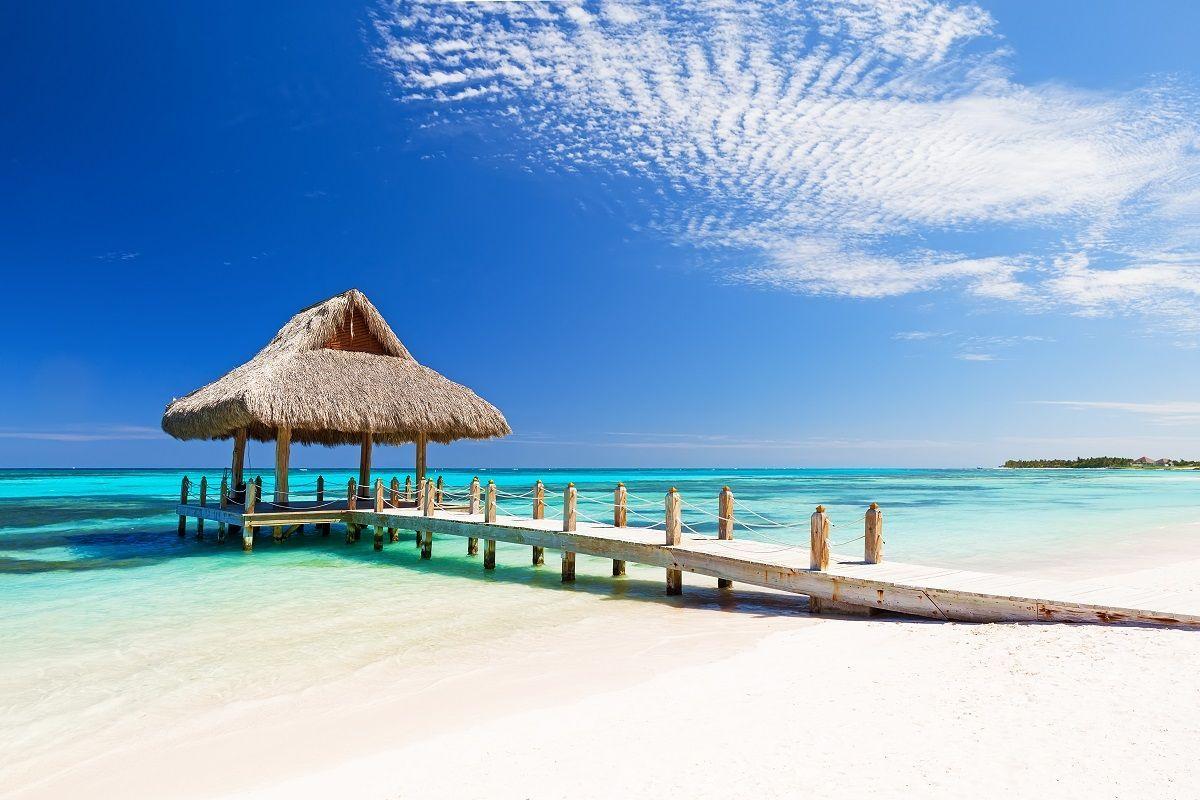 Consejos para viajar a Punta Cana en viaje fin de curso