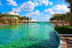cosas que ver en Riviera maya