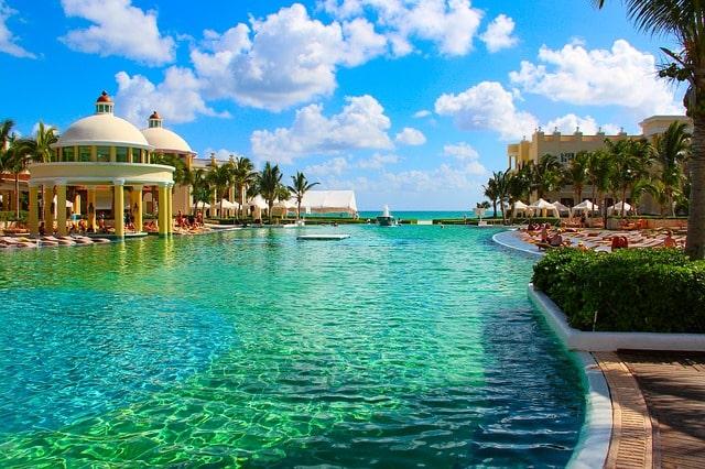 3 cosas que ver en la Riviera Maya