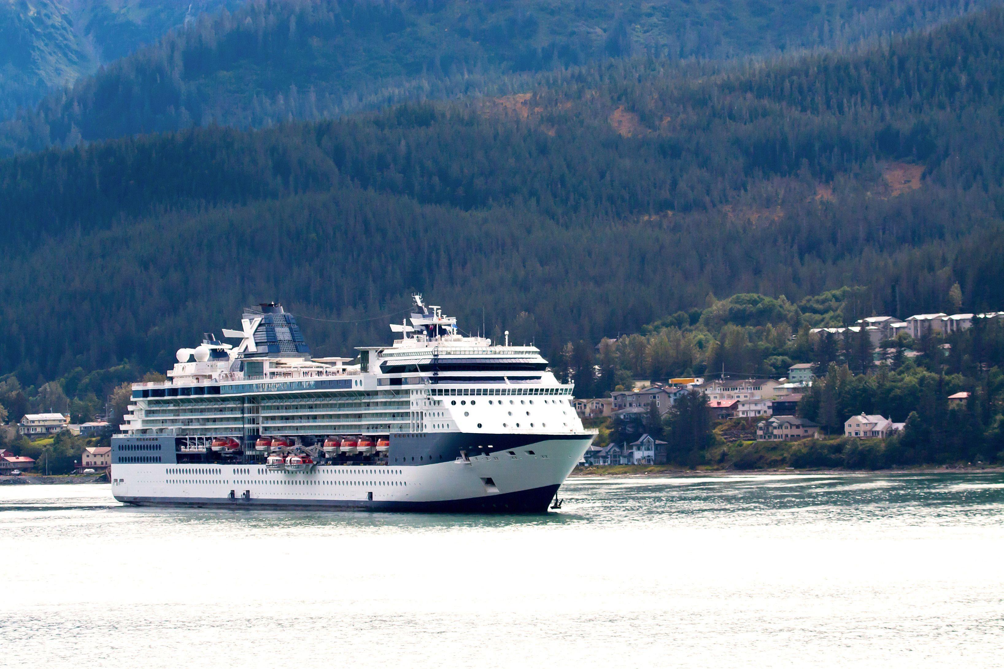 Consejos y remedios para el mareo en barco en un crucero
