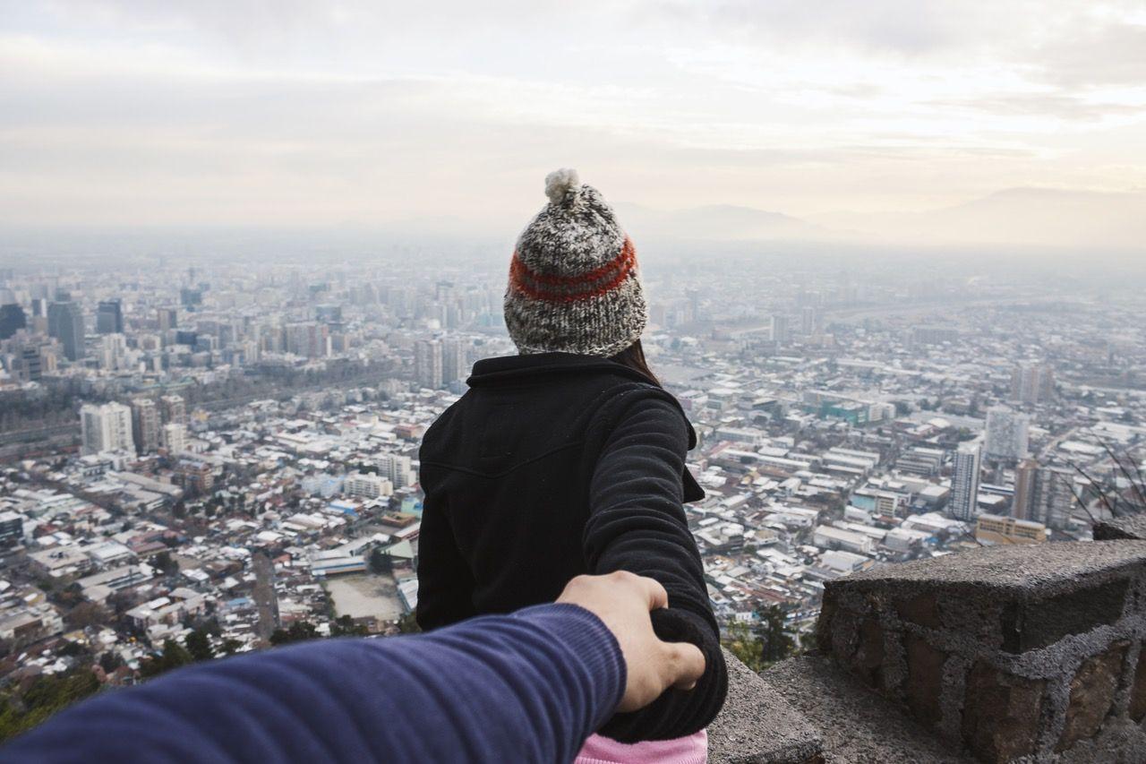¿Cuándo viajar? La mejor temporada para tu viaje fin de curso