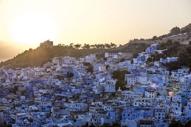 Datos curiosos de Marruecos, un viaje diferente