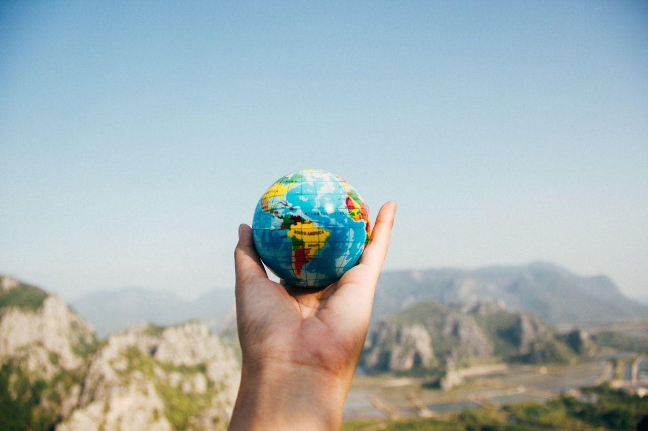 10 ideas de los mejores destinos para viajar en fin de curso