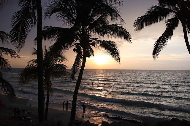Las mejores playas del mundo para viajar este verano