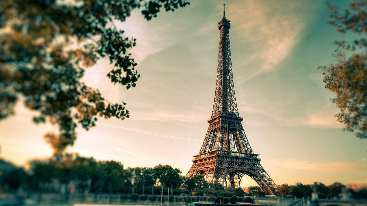Monumentos europeos para visitar en fin de curso