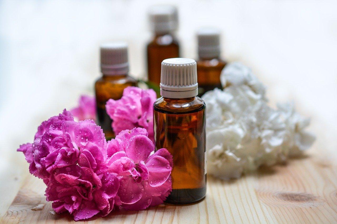Vender perfumes de imitación por catálogo para ahorrar en tu viaje