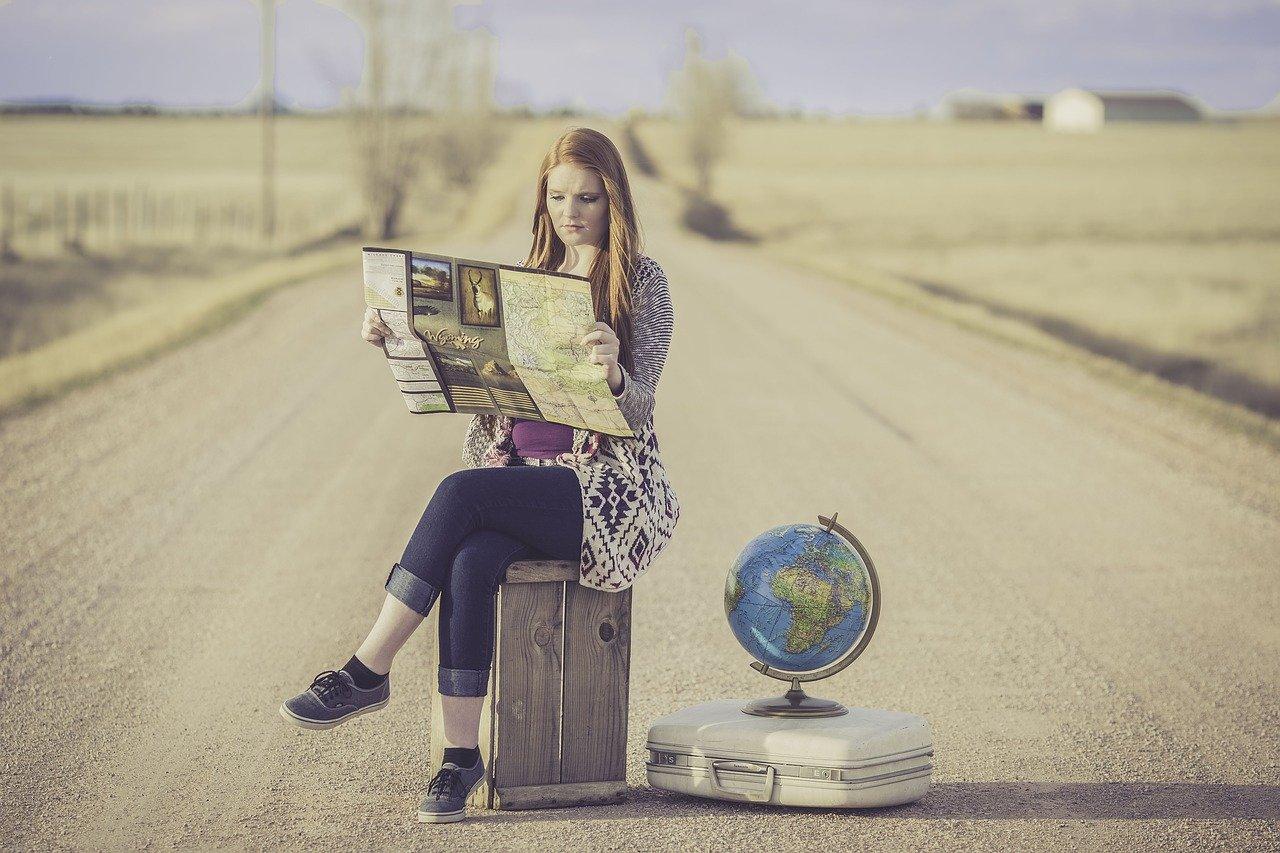 5 consejos para profesores antes de un viaje con alumnos