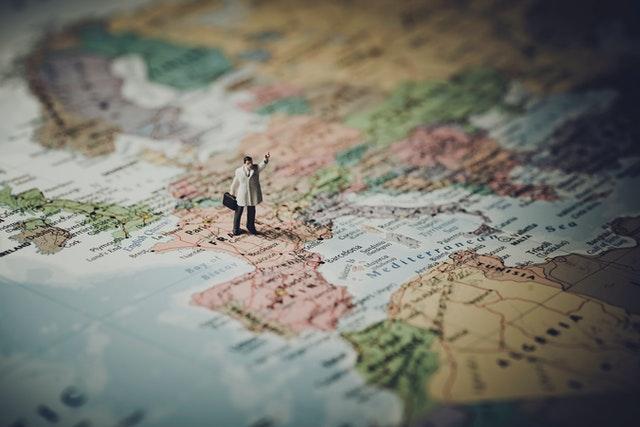Mejores destinos Erasmus para estudiar en Europa