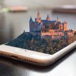 app para viajar