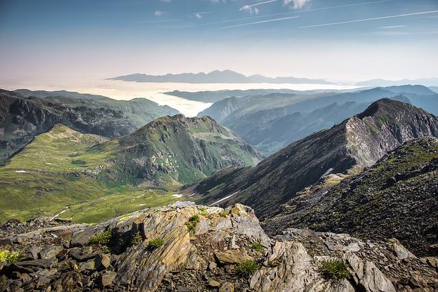 Planificar un viaje a Andorra de fin de curso