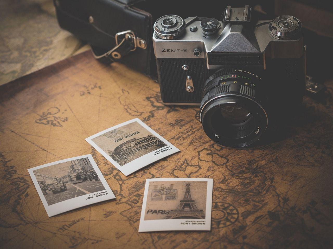 Mejores destinos de viajes de fin de curso según la época del año