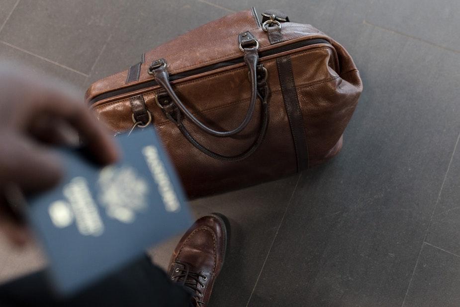 Todo lo que debes saber sobre el pasaporte inmunológico