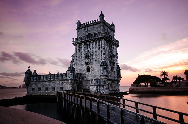 Ciudades de Portugal para viajar con tu clase en fin de curso