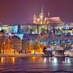 Ciudades europeas para viajar