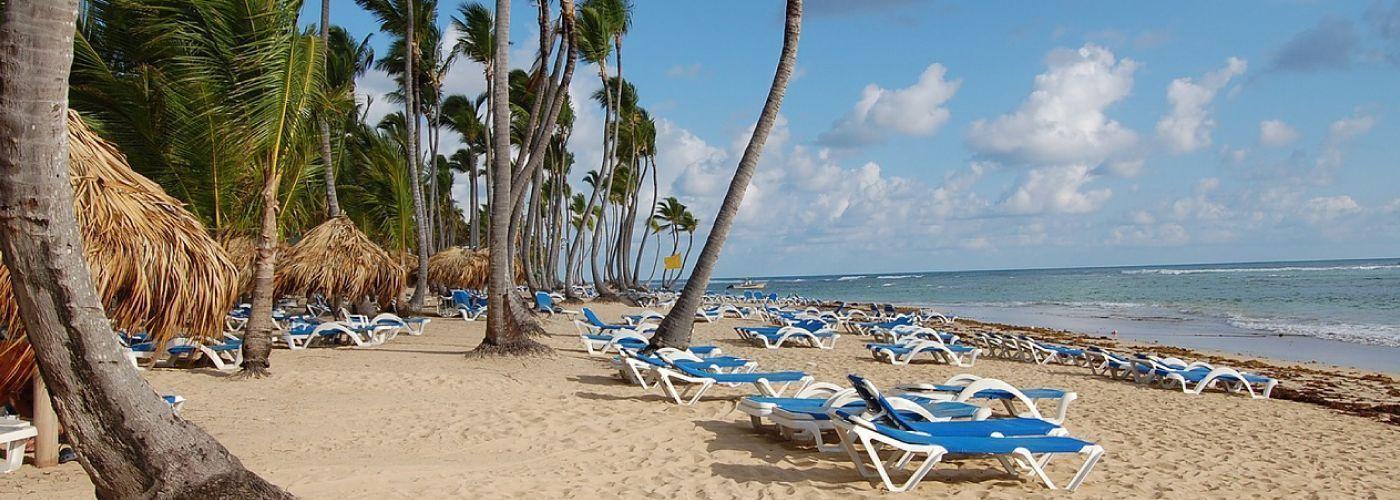 Punta Cana, el destino más demandado por los universitarios españoles