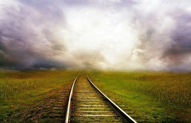 Algunos consejos para viajar en interrail en un viaje de fin de curso