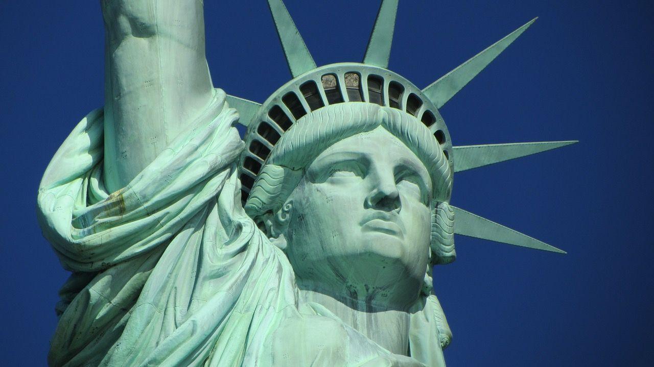 Cuáles son los requisitos para viajar a Estados Unidos desde España