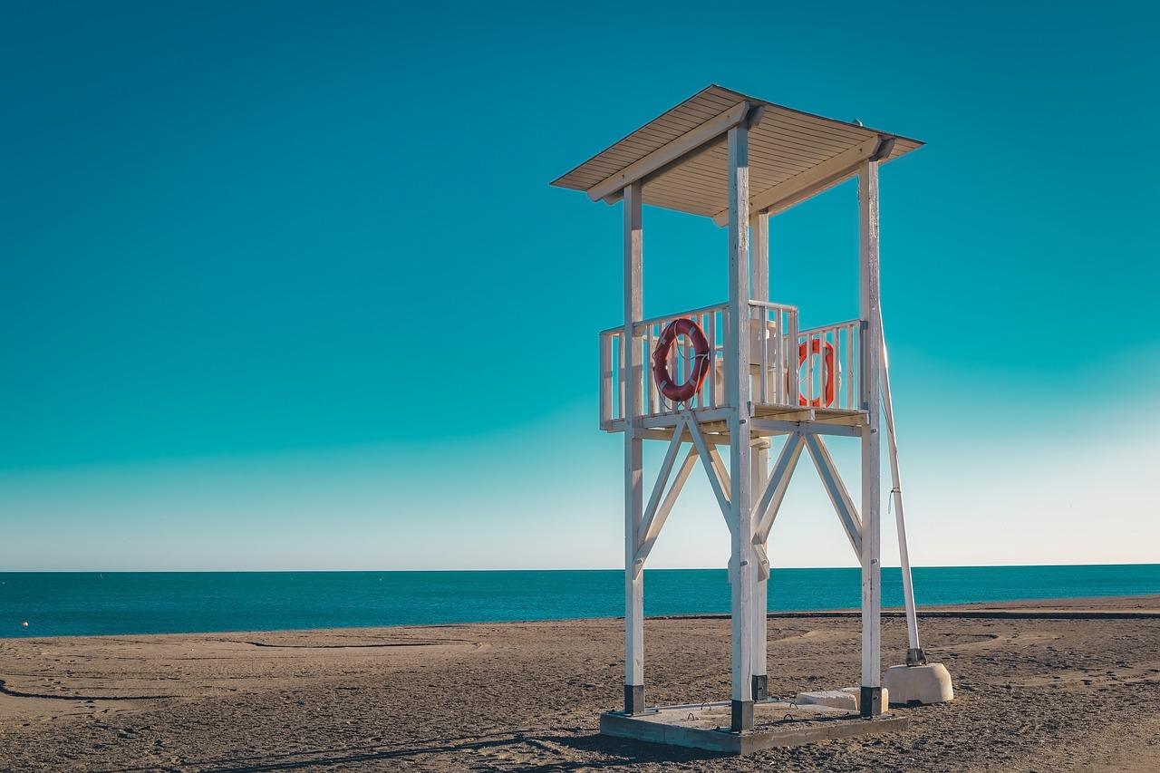 Por qué los viajes en Andalucía para jóvenes crecerán este verano