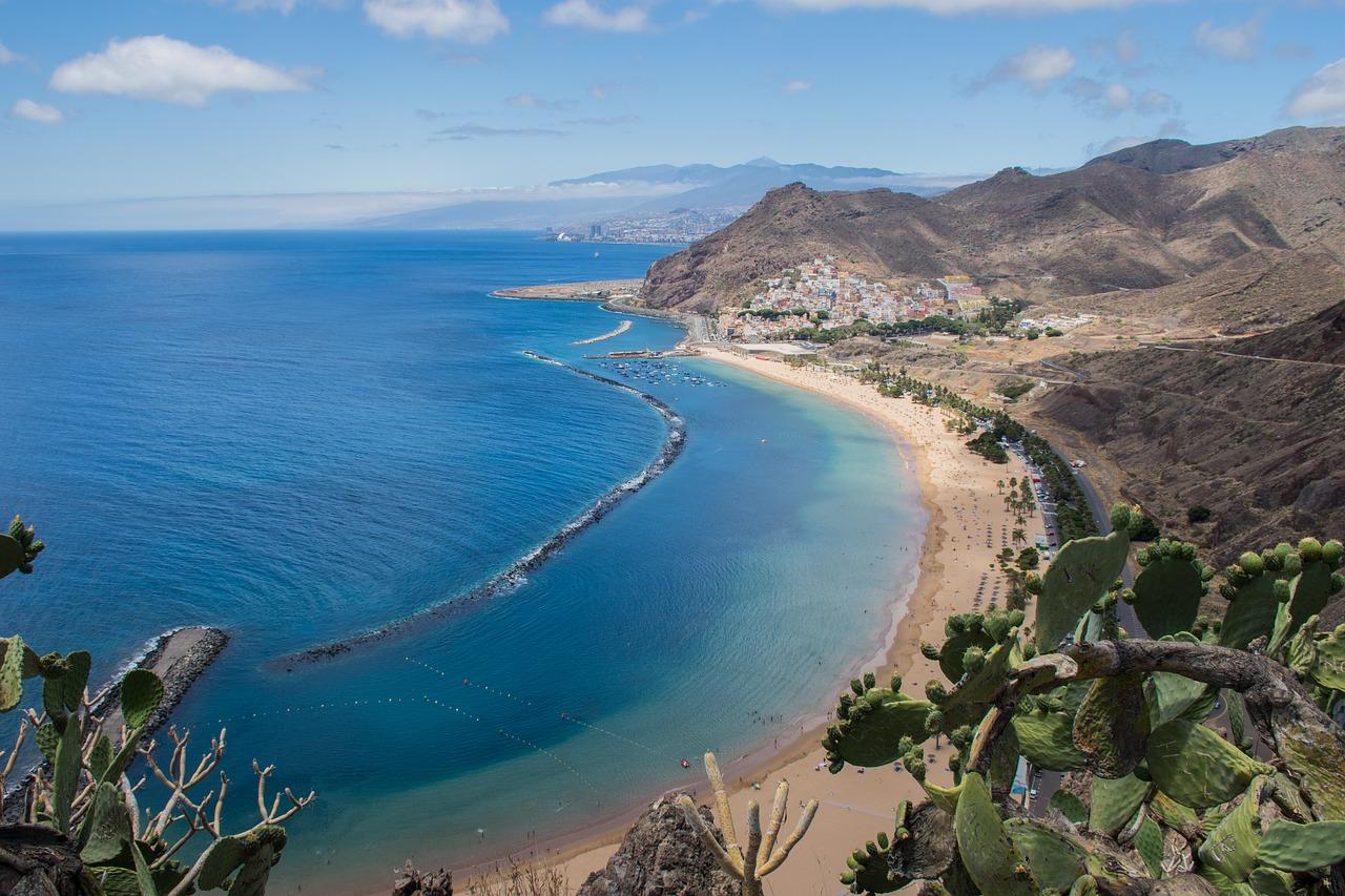 Top 5 de viajes en grupo organizados dentro de España y sus ventajas