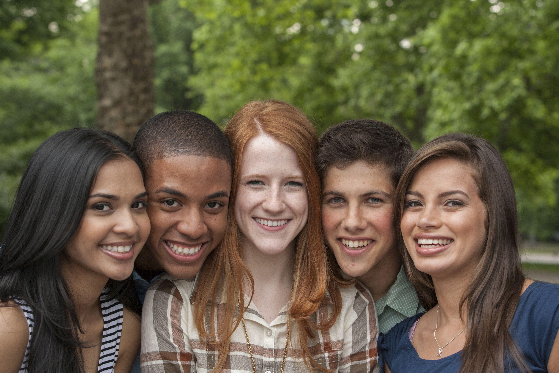 Ventajas y desventajas de los viajes en grupo escolares