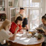 ventajas y desventajas de estudiar en el extranjero