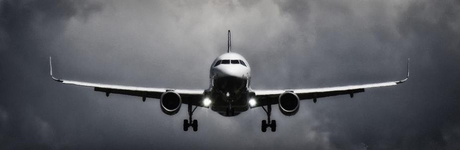 Ventajas y desventajas de viajar en Avión