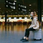 viajar al extranjero en tiempos del covid