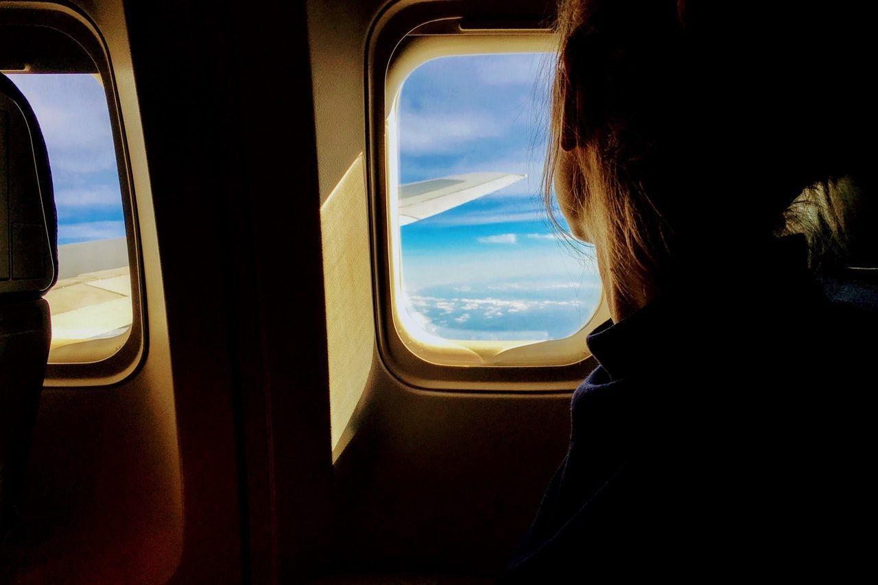 Vuelos last minute: cómo conseguir vuelos baratos sin destino